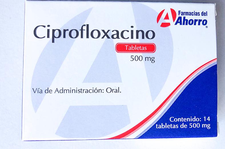 Intoxicación alimentaria en México
